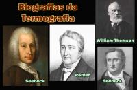 A História da Termografia