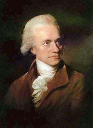 Sir Frederick William Herschel Câmera infravermelho térmica